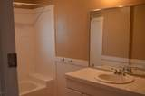 419 17th Ave - Photo 10