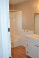 419 17th Ave - Photo 11