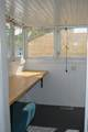 419 17th Ave - Photo 12