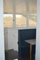 419 17th Ave - Photo 13