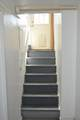 419 17th Ave - Photo 14