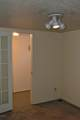 419 17th Ave - Photo 15