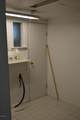 419 17th Ave - Photo 16