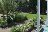419 17th Ave - Photo 18