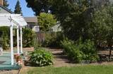 419 17th Ave - Photo 19
