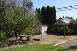 419 17th Ave - Photo 20