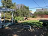 419 17th Ave - Photo 21