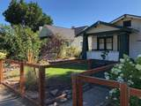 419 17th Ave - Photo 22
