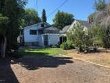 419 17th Ave - Photo 24