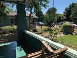 419 17th Ave - Photo 25