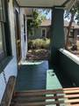 419 17th Ave - Photo 26