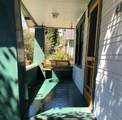 419 17th Ave - Photo 27