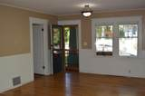 419 17th Ave - Photo 3