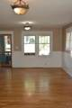 419 17th Ave - Photo 4