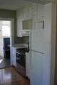 419 17th Ave - Photo 7
