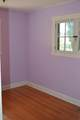 419 17th Ave - Photo 8