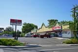 2401 Nob Hill Blvd - Photo 1