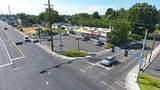2401 Nob Hill Blvd - Photo 3