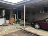3401 Terrace Heights Dr - Photo 14