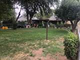 3401 Terrace Heights Dr - Photo 15