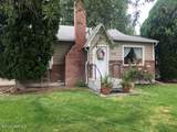 3401 Terrace Heights Dr - Photo 16