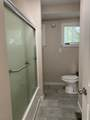 2107 Summitview Ave - Photo 10