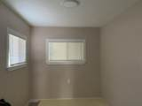2107 Summitview Ave - Photo 20