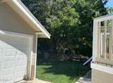 2107 Summitview Ave - Photo 25