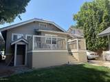 2107 Summitview Ave - Photo 27