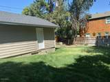 2107 Summitview Ave - Photo 29