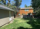 2107 Summitview Ave - Photo 30