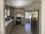 2107 Summitview Ave - Photo 5
