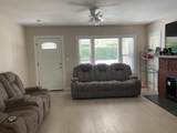 2107 Summitview Ave - Photo 9