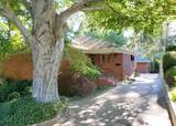 217 25th Ave - Photo 1