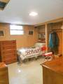217 25th Ave - Photo 9