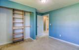3206 Mountainview Ave - Photo 11