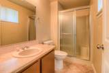 3206 Mountainview Ave - Photo 13