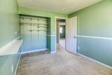 3206 Mountainview Ave - Photo 8
