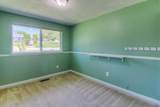 3206 Mountainview Ave - Photo 9