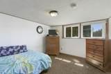 5608 Richey Rd - Photo 15