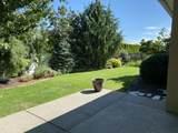 8503 Arlington Ave - Photo 41