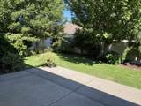 8503 Arlington Ave - Photo 42