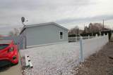 407 24th Ave - Photo 1