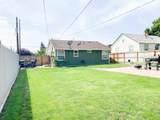 107 Fremont Ave - Photo 4