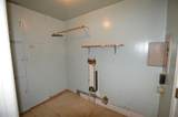 1520 4th Ave - Photo 10