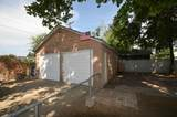 1520 4th Ave - Photo 11