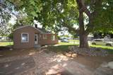 1520 4th Ave - Photo 2