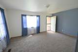1520 4th Ave - Photo 3