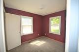 1520 4th Ave - Photo 6