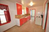 1520 4th Ave - Photo 8